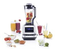Princess 219000 Healthy Turbo Power blender