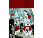 book 9781582406725 Walking Dead
