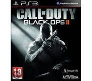Actie; Shooter Activision Blizzard - Call Of Duty: Black Ops 2 (PlayStation 3)