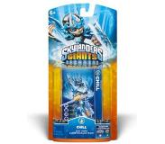 Activision Skylanders Giants Chill