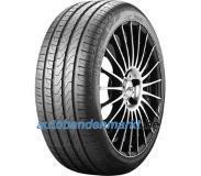 Pirelli Cinturato P7 ( 245/40 R18 93Y AO, ECOIMPACT )