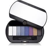 Bourjois La palette eyeshadow 9 ML