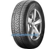 Pirelli Sc-winter 265/45 R21 104H winterband