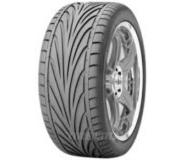 Toyo Proxes T1-R 195/55 r 15