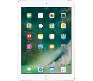 Apple iPad 32Go 3G 4G Or tablette
