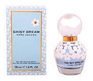 Marc jacobs Daisy Dream Edt (30ml)
