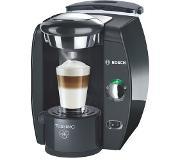 Bosch TAS4212 machine à café