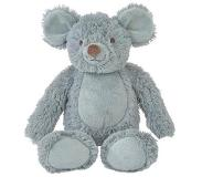 Happy horse knuffel Mouse Mel - 22 cm