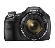 Sony DSC-H400 Compacte Camera met Zoeker