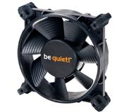be quiet! SILENT WINGS 2 80mm Tietokoneen kotelo Tuuletin