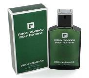 paco rabanne pour Homme 30 ml eau de toilette spray