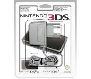Nintendo Power Adapter for 3DS/DSi/DSi XL