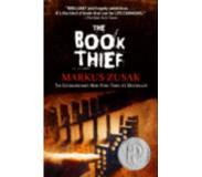 book 9780375842207 The Book Thief