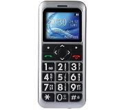 Profoon Big Button Comfort GSM