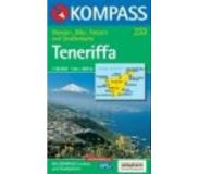 book 9783854910381 233: Teneriffa