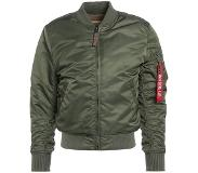 Alpha industries Tussenjas 'MA-1 VF 59'