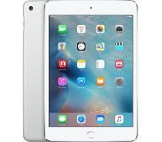Apple iPad mini 4 16GB Silver