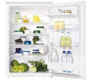 Zanussi ZBA15021SA koelkast