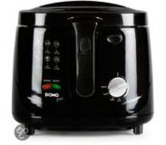 Domo DO461FR deep fryer