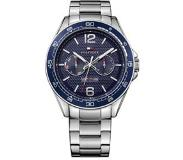 Tommy Hilfiger TH1791366 Horloge