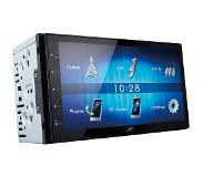 JVC Autoradio Bluetooth USB
