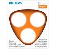 Philips scheerhoofden HQ4