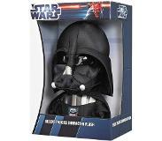 Underground toys Star Wars Deluxe Sprekende Darth Vader Pluche 38 cm