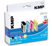KMP H71V