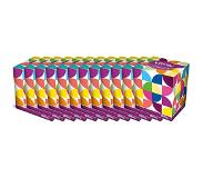 Kleenex® Collection Tissues Voordeelverpakking 12x56 Ti