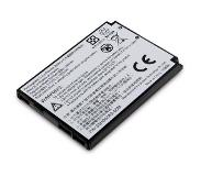 HTC S710 Battery