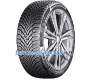 Continental WinterContact TS 860 ( 155/65 R14 75T )