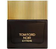 Tom Ford Noir Extrême Eau de toilette spray 100 ml