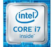 Intel Core ® ™ i7-6800K Processor (15M Cache, up to 3.60 GHz) 3.4GHz 15MB Smart Cache processor