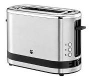 Wmf Coup 1-slice toaster