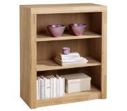 otto boekenkast made in gemany