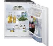 Bauknecht URI 1441/A+ koelkast