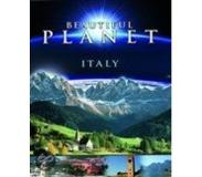 Geografie Beautiful planet - Italy