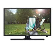 "Samsung T32E310EW 31.5"" Full HD Zwart LED TV"
