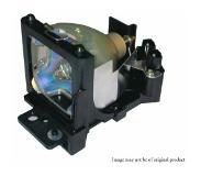GO Lamps GL1026 projektorilamppu