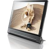 Lenovo Yoga Tablet Tab 3 Plus 32GB Zwart