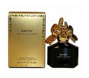 Marc jacobs Daisy Eau de Parfum Spray (50ml)