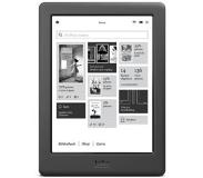 KOBO e-reader GLO HD (Refurbished)