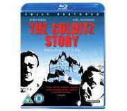 Drama Colditz Story-70th Anni. (Import) (BLURAY)