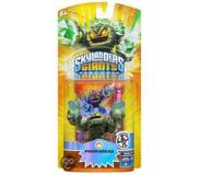 Activision Skylanders Light CORE Prism Break
