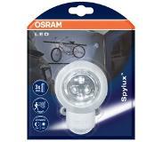 Osram 80191 Spylux WT