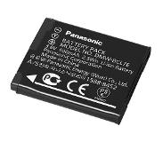 Panasonic DMW-BCL7E batterie rechargeable
