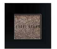 Bobbi Brown Makeup Ogen Sparkle Eye Shadow Nr. 20 Cement 2,80 g