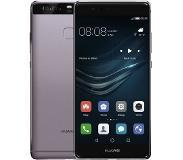 Huawei P9 32Go 4G Gris