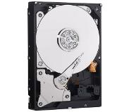 Western digital Desktop Everyday 2000Go Série ATA III disque dur