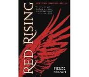 Book Red Rising